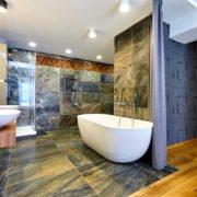 rénovation carrelage salle de bain