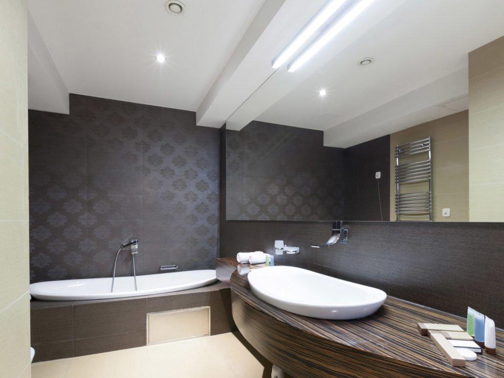 Le meilleur devis pour la rénovation de votre salle de bain ?