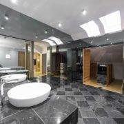 Devis de rénovation de salle de bain
