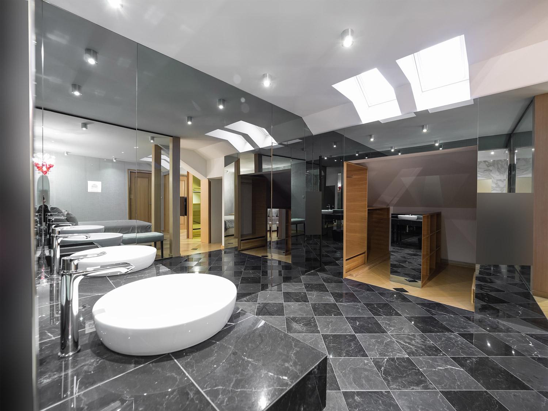 Affiche Ancienne Pour Salle De Bain le meilleur devis pour la rénovation de votre salle de bain ?