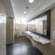 Besoin d'un devis pour rénover votre salle de bain ?