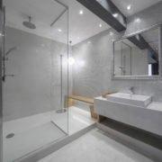 Obtenez votre devis de rénovation de salle de bain