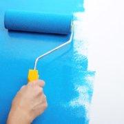 peinture pour murs