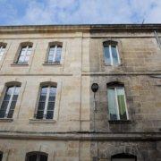 Besoin d'un nettoyage de façade ?